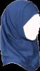 blue_scarf57_100