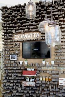 Comvita Health Products