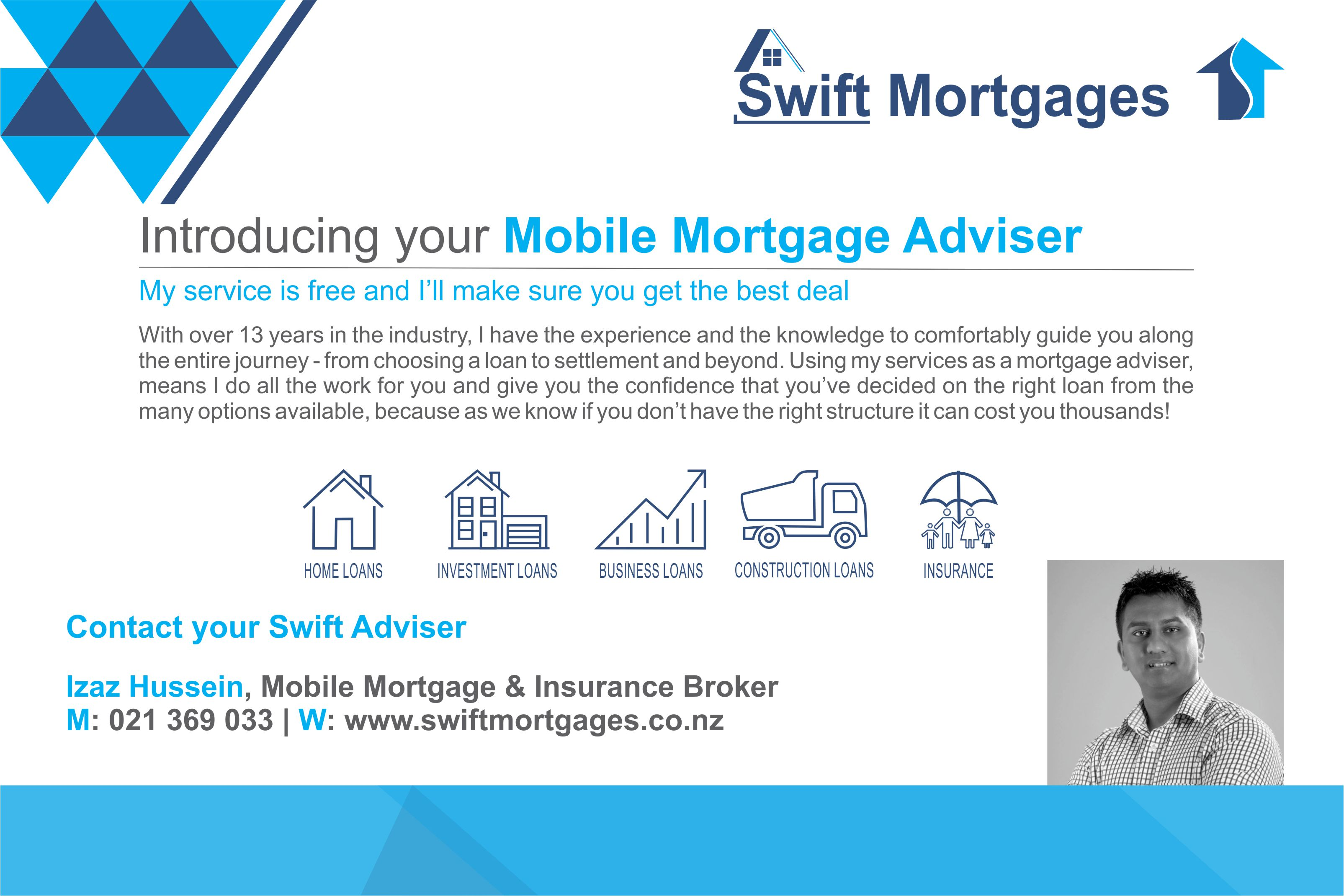 swift-mortgages-add