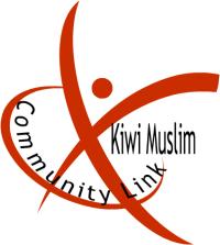 Kiwi Muslim Community Link