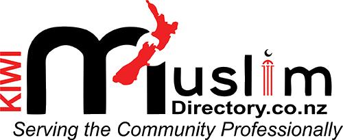 KIWI Muslim Directory